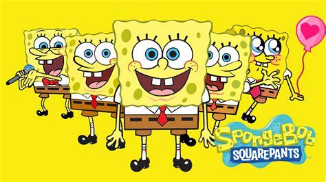 wallpaper laptop spongebob wallpaper laptop spongebob a wallpaper com