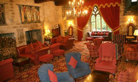 home decor langley ste langley castle hotel accommodation in hexham
