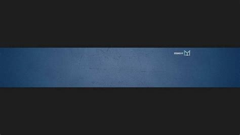 Yt Banner Template Cool Yt Banner Templates Best Template Design Images
