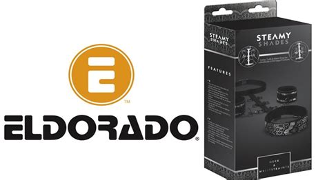 st rubber eldorado exclusively steamy shades by st rubber jrl charts