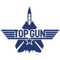 Top Design Inspiration Sites by Top Gun Brands Of The World Download Vector Logos And