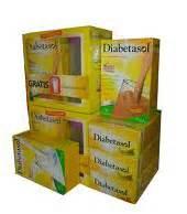 Diabetasol Coklat 600g 1 toko murah diabetasol