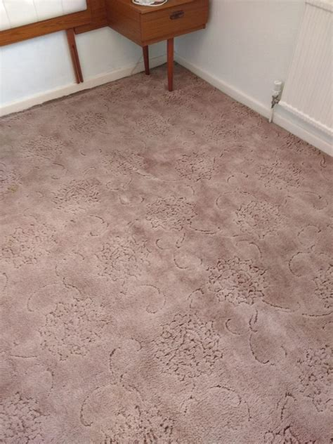 carpet 3 bedroom house 3 bedroom house carpet cleaning south shields call