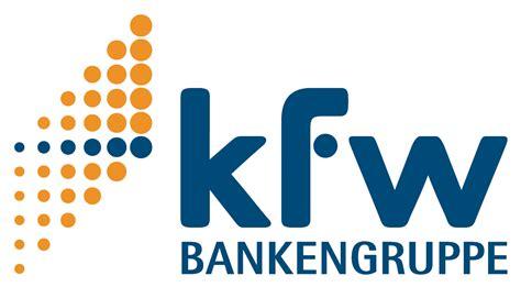 Was Ist Ein Kfw Darlehen 3540 finanzierungsprodukte der kfw unternehmerkredit ausland