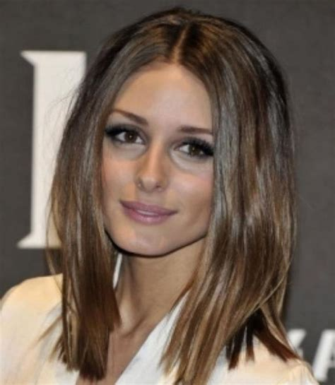 To Medium Length Hairstyles For Black by Medium To Length Hairstyles For Hairstyle