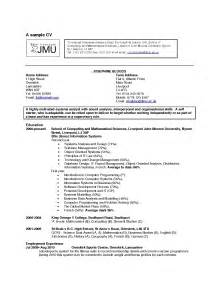 Resume Hobbies And Interests Examples Brilliant Best Hobbies And Interests For Resume Resume