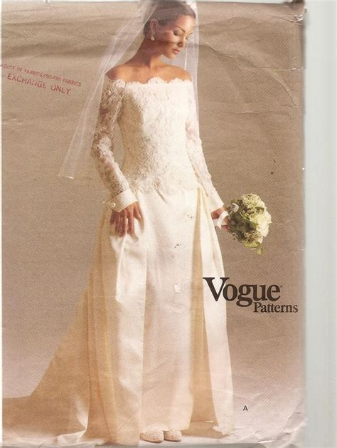 sewing patterns za 17 best images about za wedding formal sewing patterns