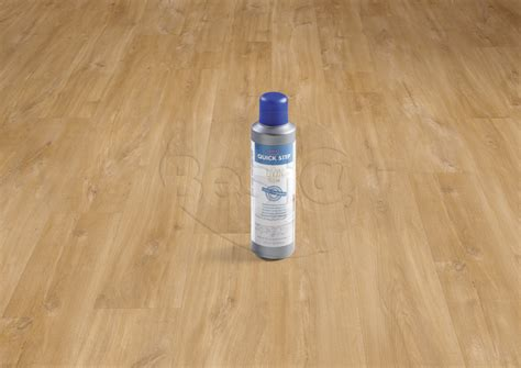 livyn cleaner quick step accessories bestatflooring