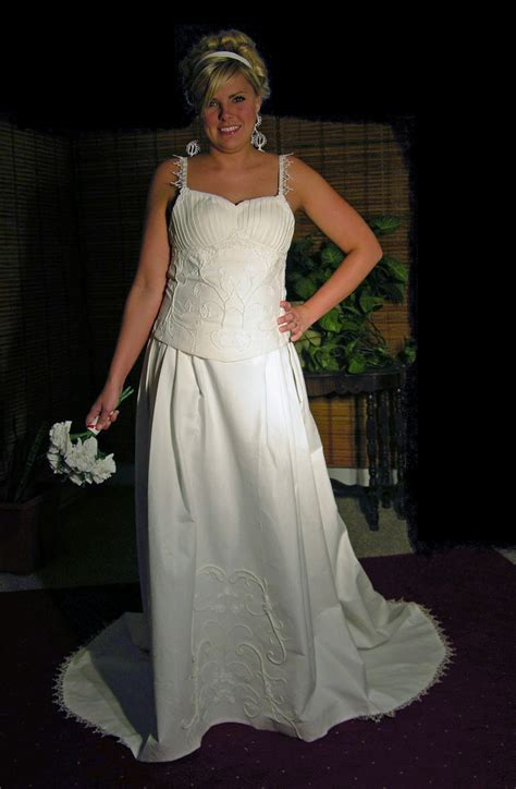 Designer Wedding Dresses 2007 by 2007 Wedding Contest Is For Toilet Paper Wedding Dress