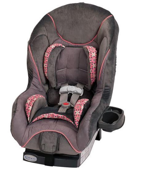 budget car seat best car seats on a budget graco comfortsport convertible