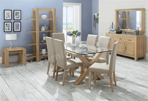 How To Decorate Dining Room Table by Family Unity How To Decorate Your Dining Room Table On A