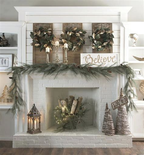 chimney decoration ideas fireplace mantel decorating ideas for everyday kitchen