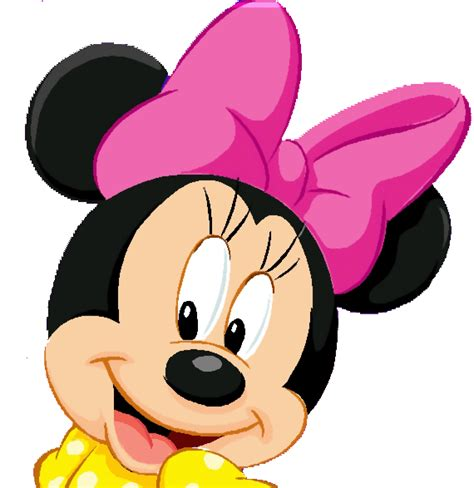 myblogisyou story minnie mouse