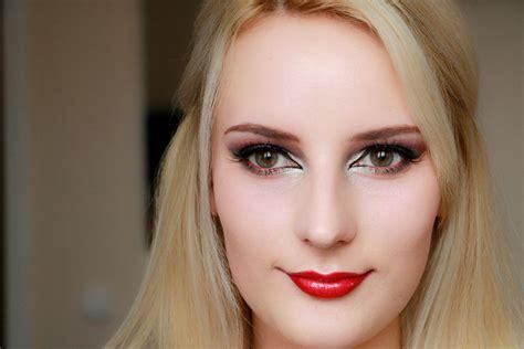 natural makeup tutorial for 12 year olds makeup for 11 12 year olds makeup vidalondon
