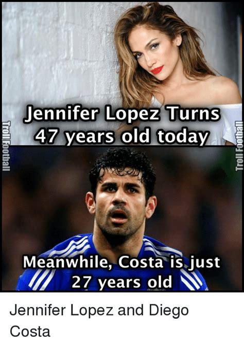 Jennifer Lopez Meme - funny diego costa memes of 2017 on me me memedeporte