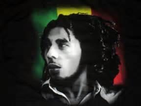 Bob Marley Bob Marley Images Bob Marley Hd Wallpaper And Background