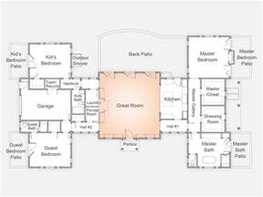buy architectural plans hgtv home 2015 floor plan building hgtv home