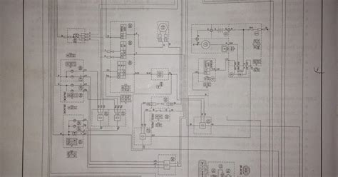 wiring diagram of mio soul gallery wiring diagram sle