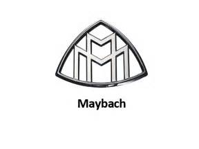 car logo 3 maybach 171 cbs philly