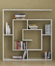 Cool Shelves Ideas by Home Office Office Room Ideas Family Home Office Ideas