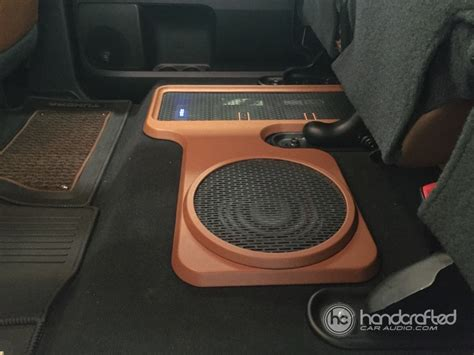 boat speakers review car speakers on boat 2018 dodge reviews