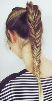 easy hairstyles with box fishtales 10 fishtail braid ideas for long hair popular haircuts