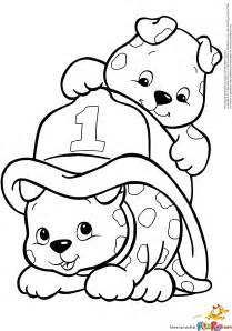puppy coloring books puppy coloring pages coloring pages