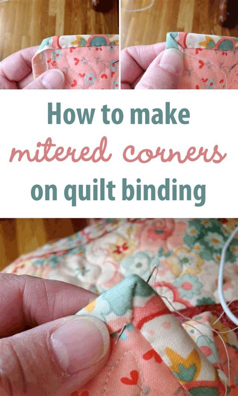 25 best ideas about quilt patterns on baby