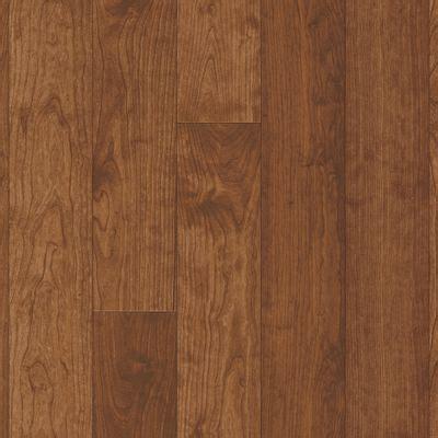 how to get the best price on flooring vinyl wooden flooring buy vinyl tiles flooring