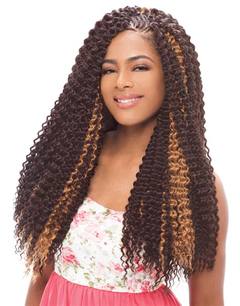 brazillian braids brazillian braids noir syn brazilian braid by janet