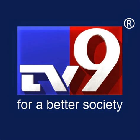 live news tv9 telugu