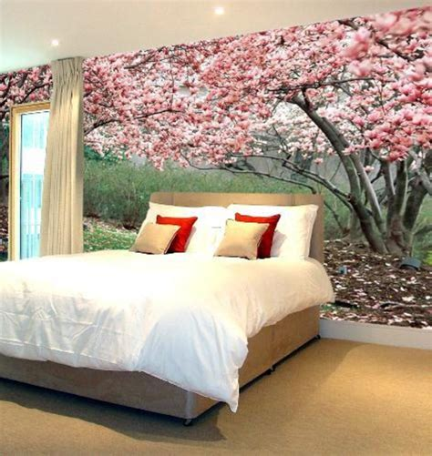 designing a wall mural interior designer wall mural from the wow wall www