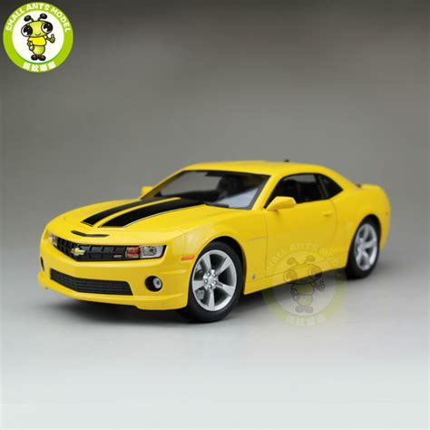 Diecast Chevrolet Camaro Ss Rs compare prices on 2010 camaro ss shopping buy low
