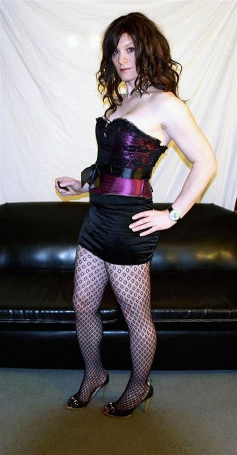 young crossdressers on pinterest young crossdresser tg pinterest sexy