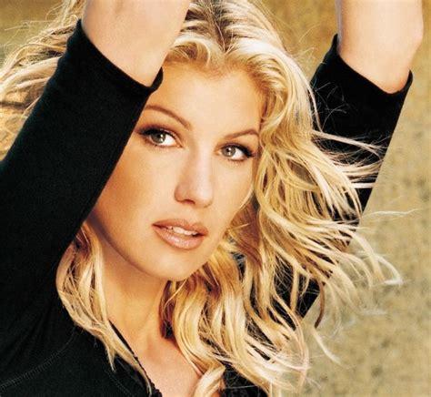 hairstyles of female country singers best 20 faith hill hair ideas on pinterest mid length