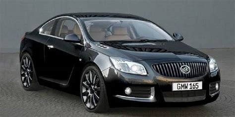 buick grand national 2017 release date price specification