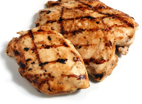 protein 1 oz chicken breast high protein low calorie foods healthcare