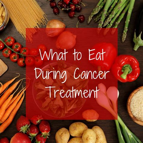 Detox Diet After Chemotherapy by 1000 Ideas About Radiation Therapy On Cancer