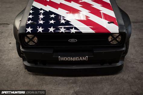 hoonigan cars real life 100 hoonigan cars real life forza motorsports