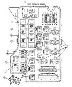subaru wrx clutch diagram subaru free engine image for user manual