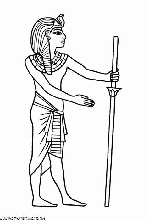 imagenes egipcias dibujos 301 moved permanently