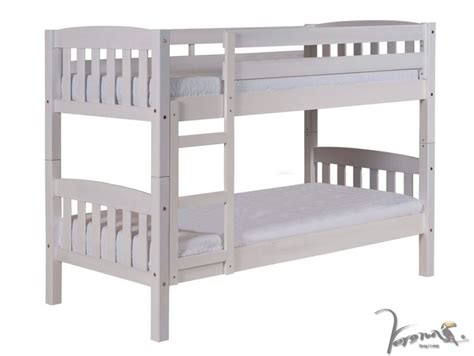 Verona Bunk Beds Childrens Beds Verona America Wooden Bunk Bed Click 4 Beds