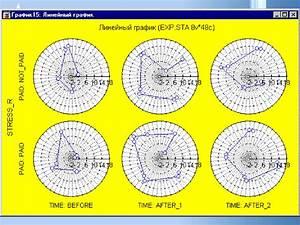 Применение растровой и векторной графике