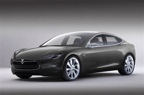 Apple And Tesla Apple And Tesla Motors Team Up To Release Iphone Colored