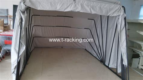 Durable Premium Wp Sarung Cover Mobil Mercedes W166 Grey car tent