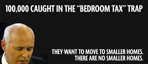bedroom tax bedroom tax legislation 28 images bedroom tax the
