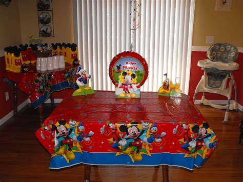 mickey mouse clubhouse room decor best home design ideas mickey mouse clubhouse