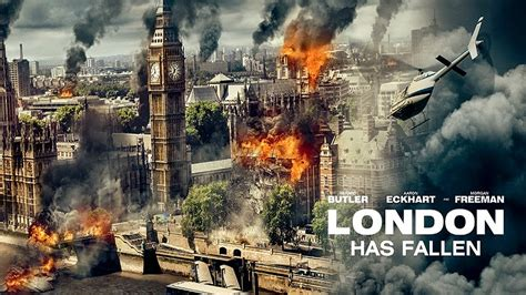 london has fallen film watch online london has fallen full movie 2016 gerard butler