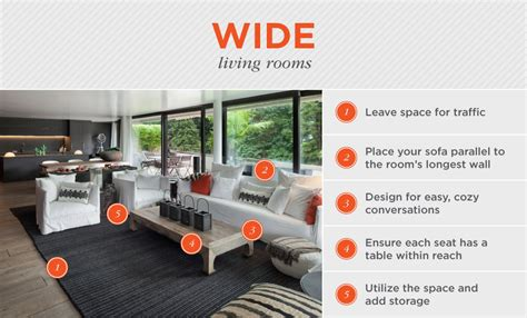 how to arrange your living room furniture how to arrange furniture for every room shutterfly