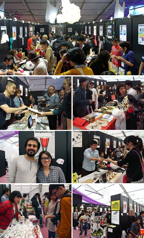designboom mart tokyo anna wintour at designboom mart tokyo 2011